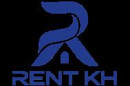 Rent KH